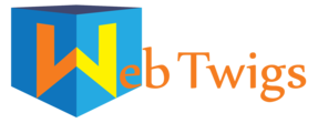Web Twigs logo